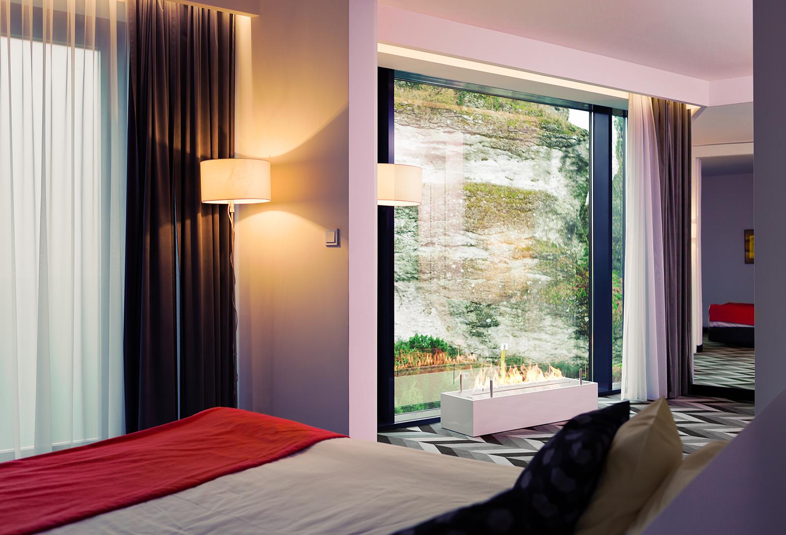 FLA3-Poziom-511-Design-HotelSPA-Podzamcze-Poland-fot.-Michal-Kugacz2.jpg