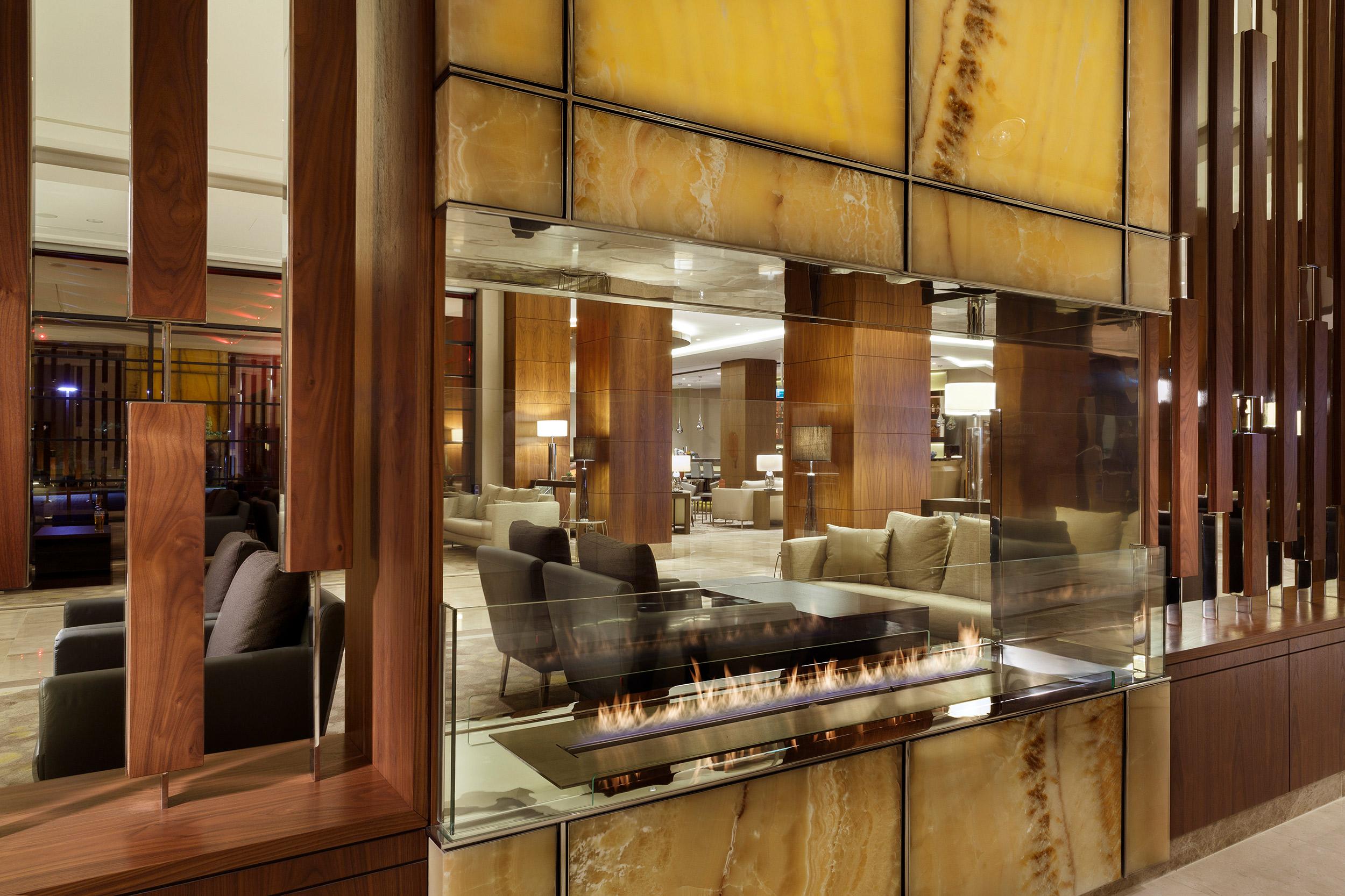 Fire-Line-Automatic-Planika-Hotel-Double-Tree-Hilton-Warsaw.jpg