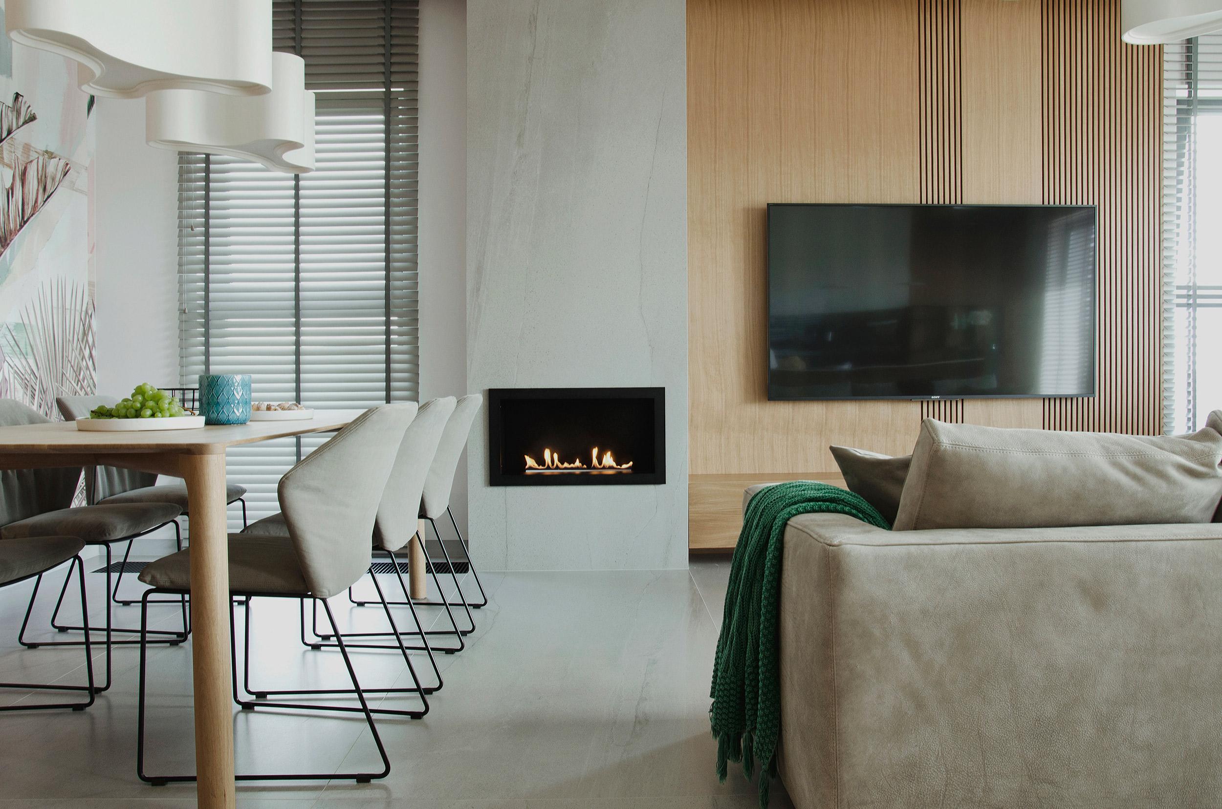 Primefire-in-Casing-Private-Apartment-Bydgoszcz-Poland-design-Interno-Iza-Gajewska-1.jpg