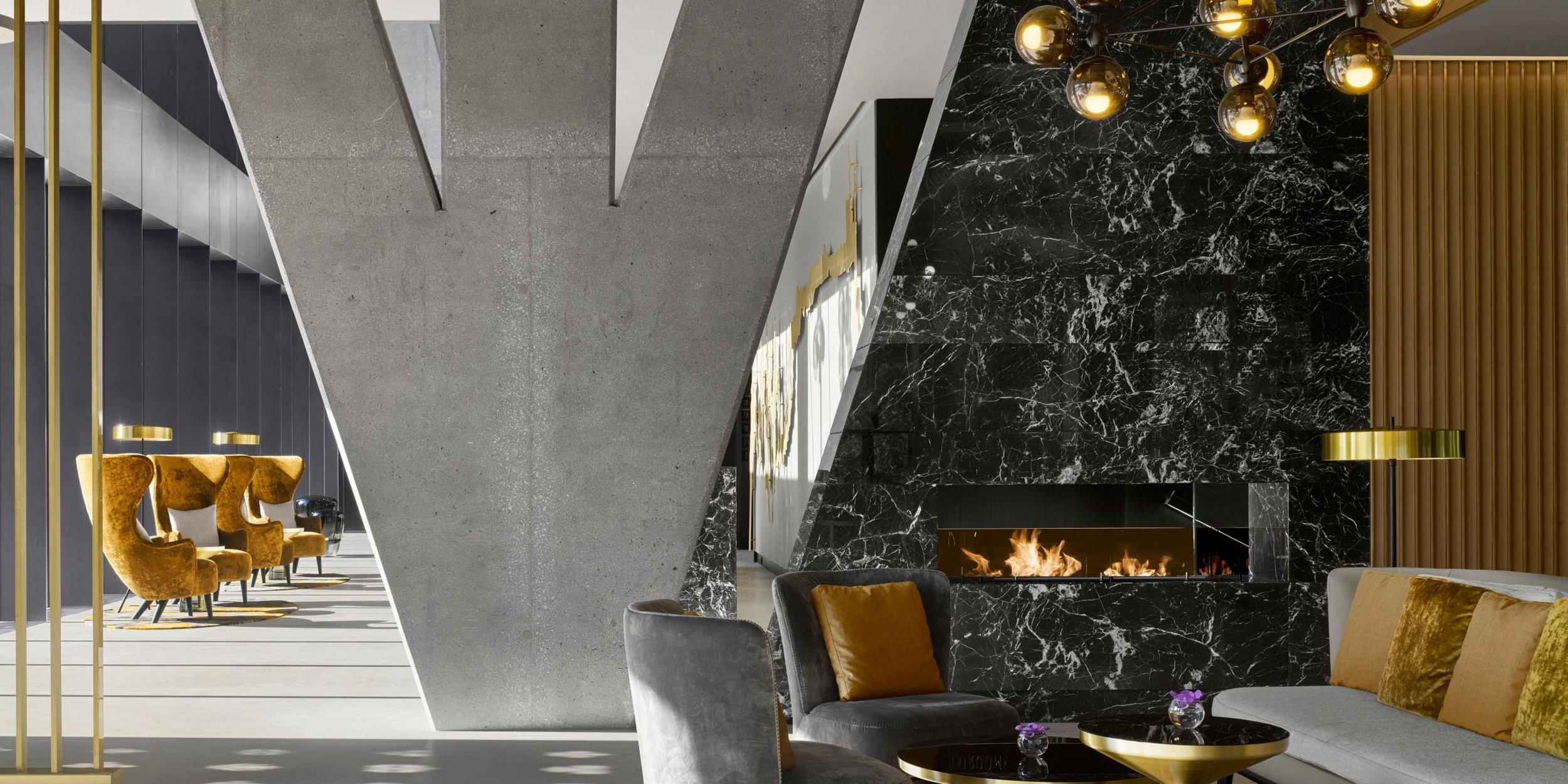 FLA-3-XL-1190mm-Planika-Intercontinental-Hotel-in-Ljubljana-Slovenia-OFIS-Architekti-Distributor-Artefacto-Serbia.jpg