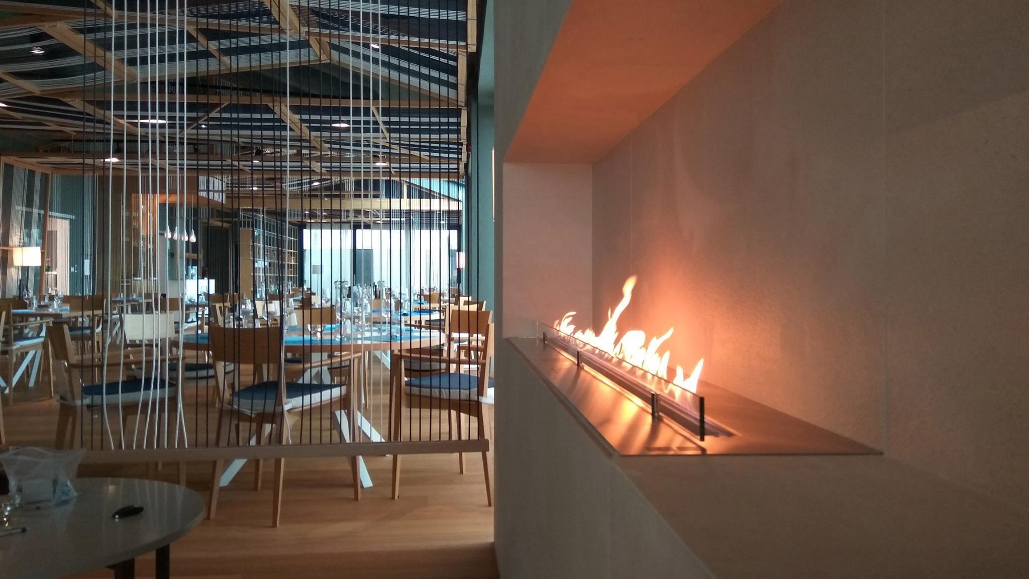 FLA3-1780mm-Sopravento-Restaurant-Aci-Marina-Pomer-Croatia-Designer-Pul-ar-croatia-Dist.-Ardeo-Plam.jpg