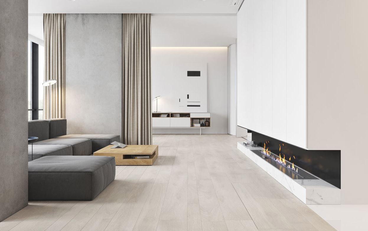 Fire-Line-Automatic-3-Bachelor-apartment-in-Montenegro.jpg