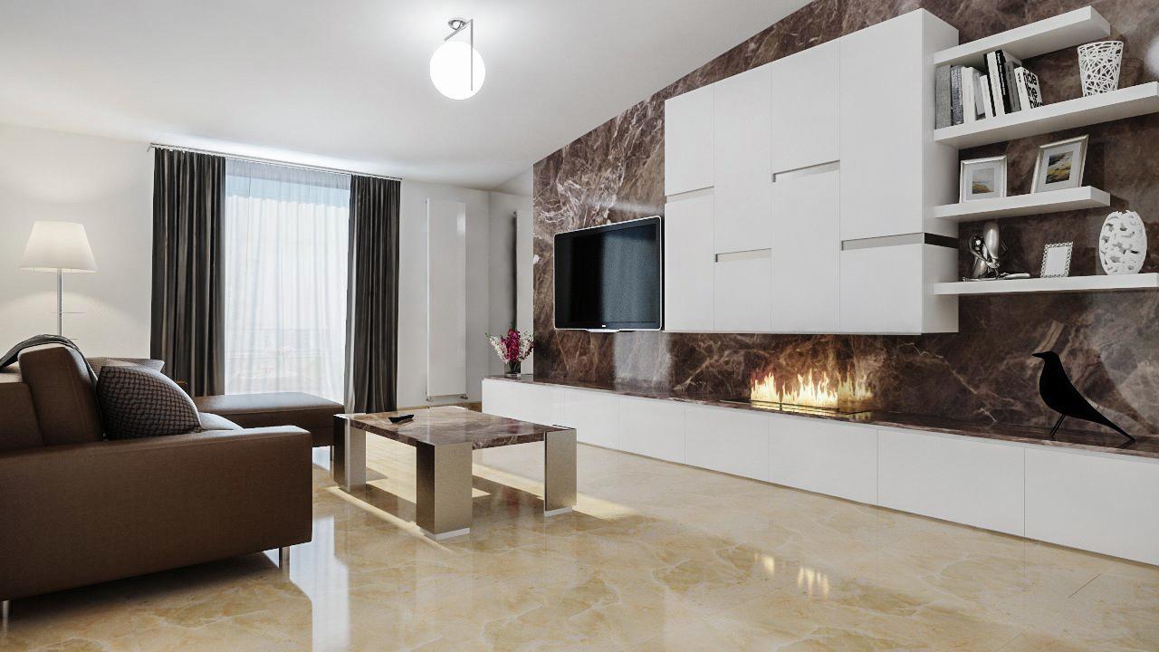 Ethanol-Insert-Private-Residence-Italy-Distributor-Stone-Gallery-Design.jpg