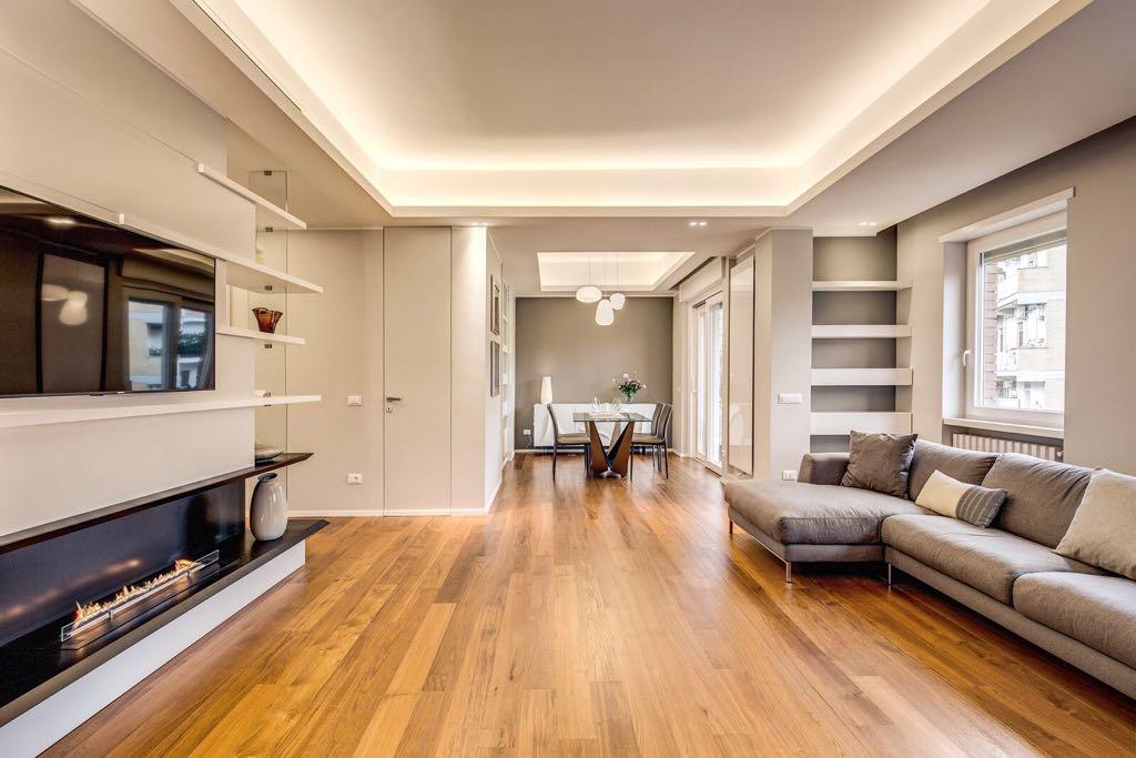 Project-by-Advanced-Living-solutions-Architect-Mattia-Oliviero-Bianchi-Mob-Architects-IT-2.jpg