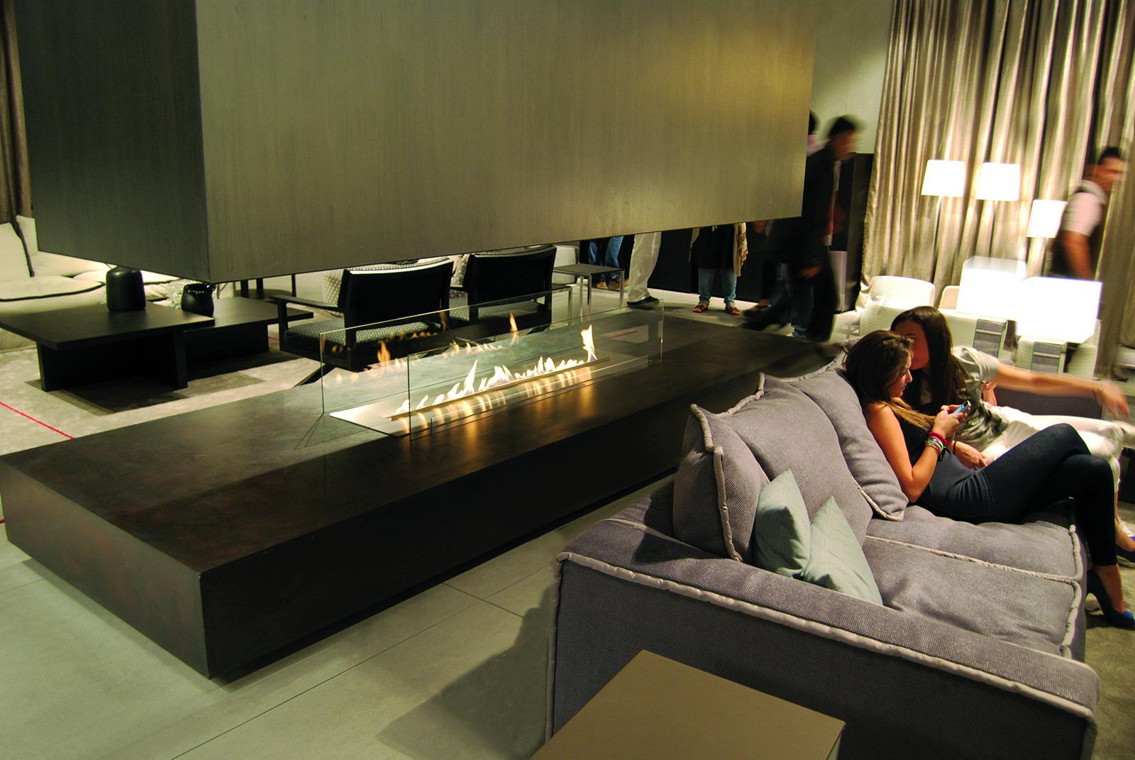 Fire-Line-Automatic-Planika-Salone-Internazionale-del-Mobile-Milan-2011-room-divider.jpg