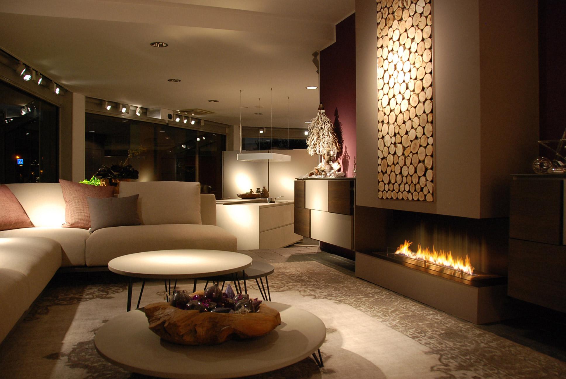 Fire-Line-Automatic-3-PlanikaTurra-Arredamenti-Showroom-Iseo-Italy-photo-Turra-Arredamenti_3.jpg