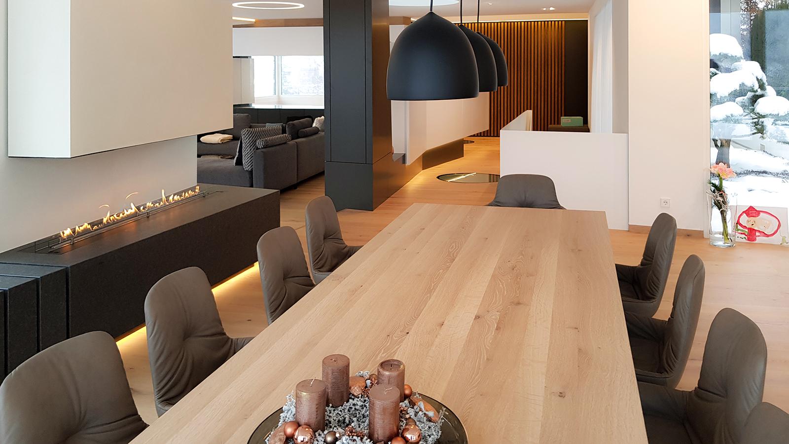 Private-Residence-Germany-Distributor-Ofen-Renz-GmbH2.jpg