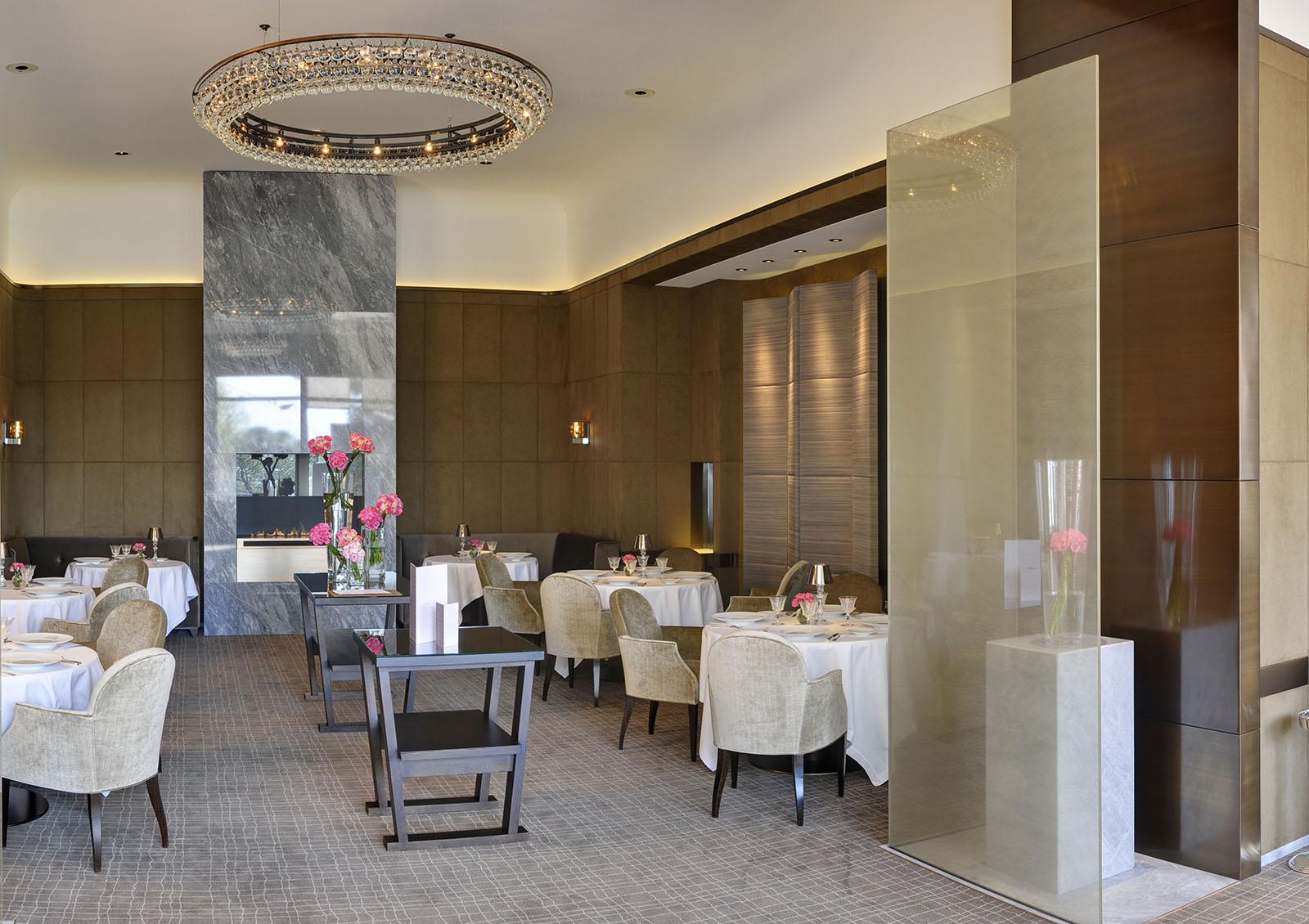 Beau-Rivage-Hotel-Geneve-Switzerland2.jpg