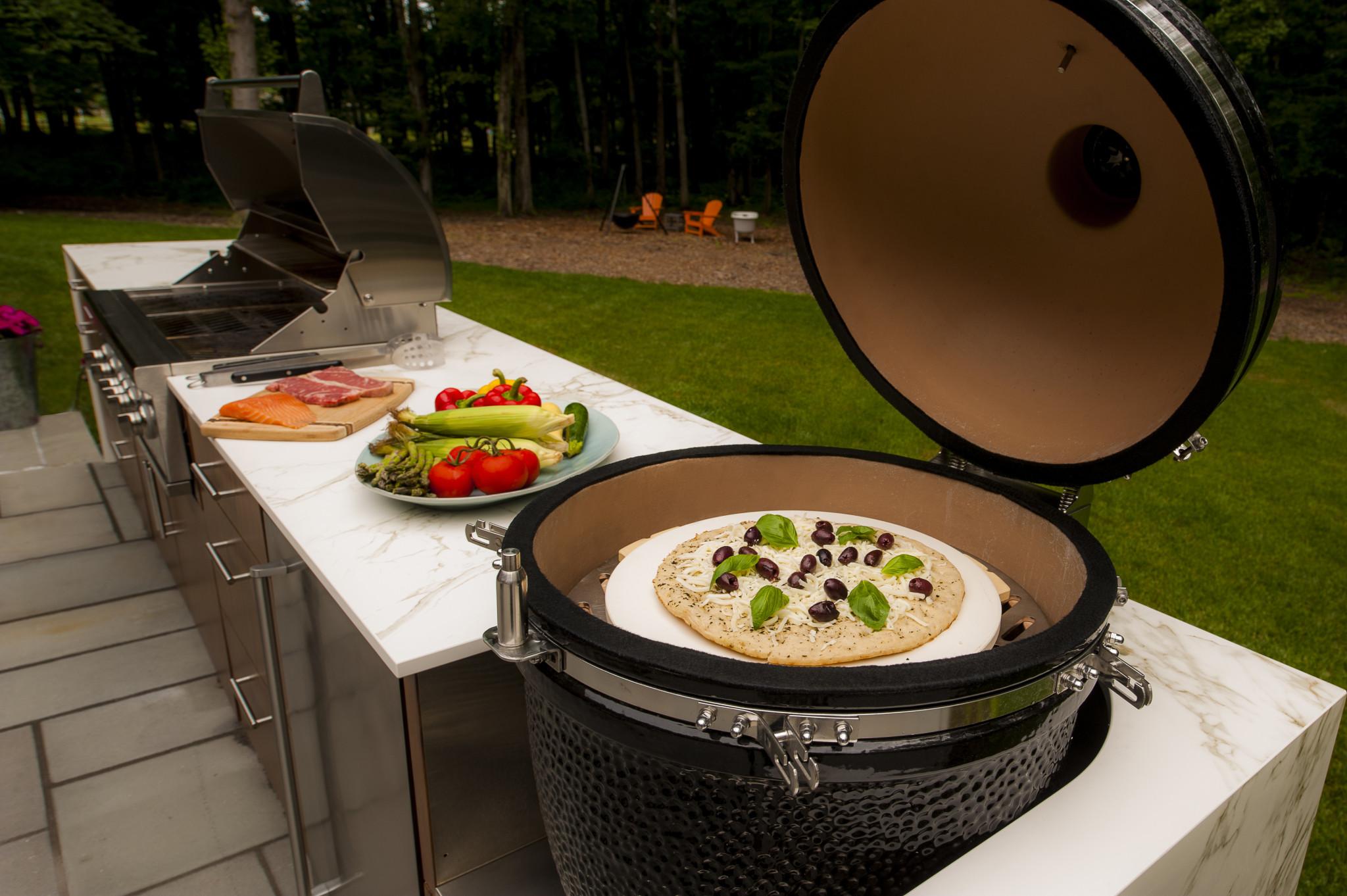 Buitenkeuken en BBQ.jpg