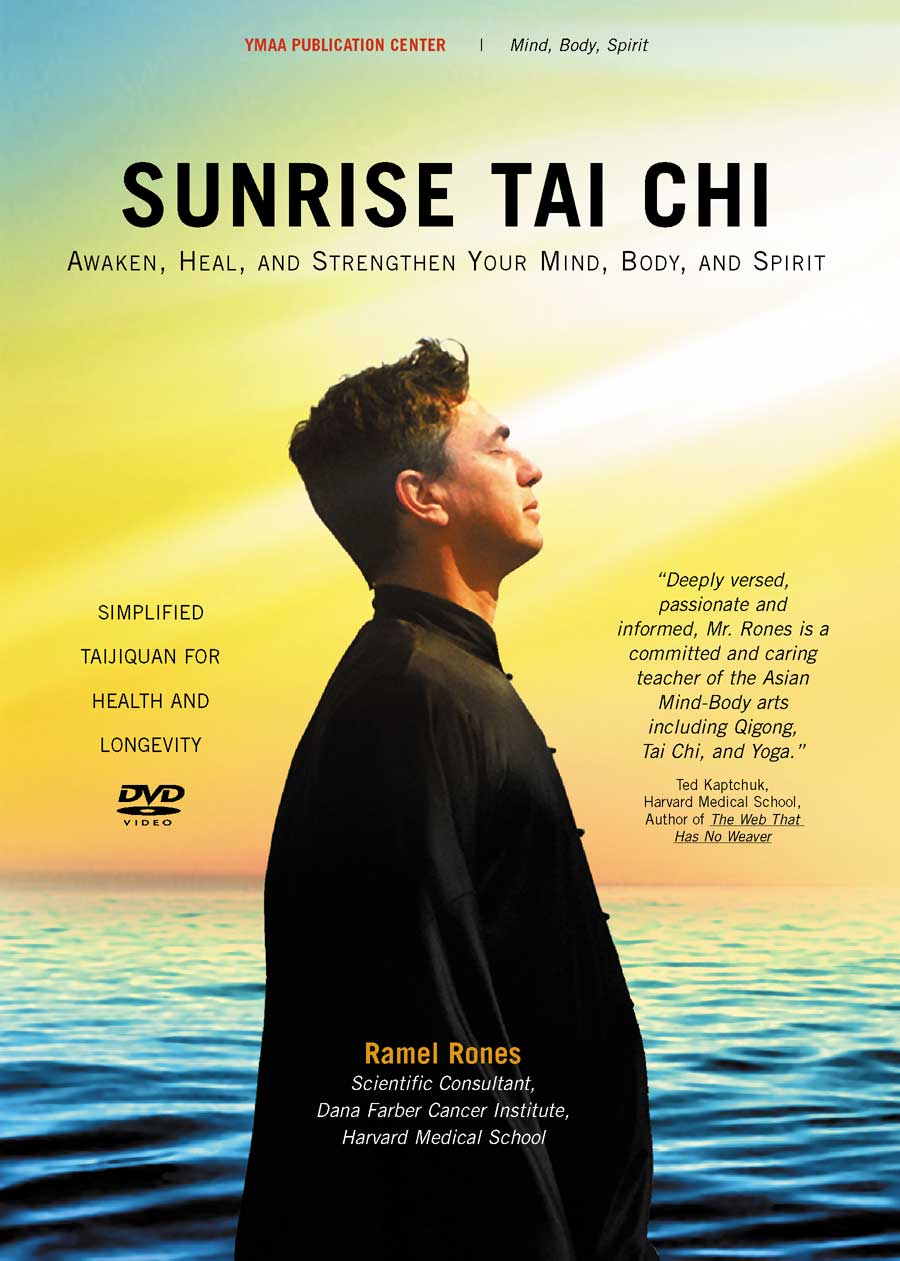 FINEL COVER ONLY, SUN RISE TAI CHI.jpg
