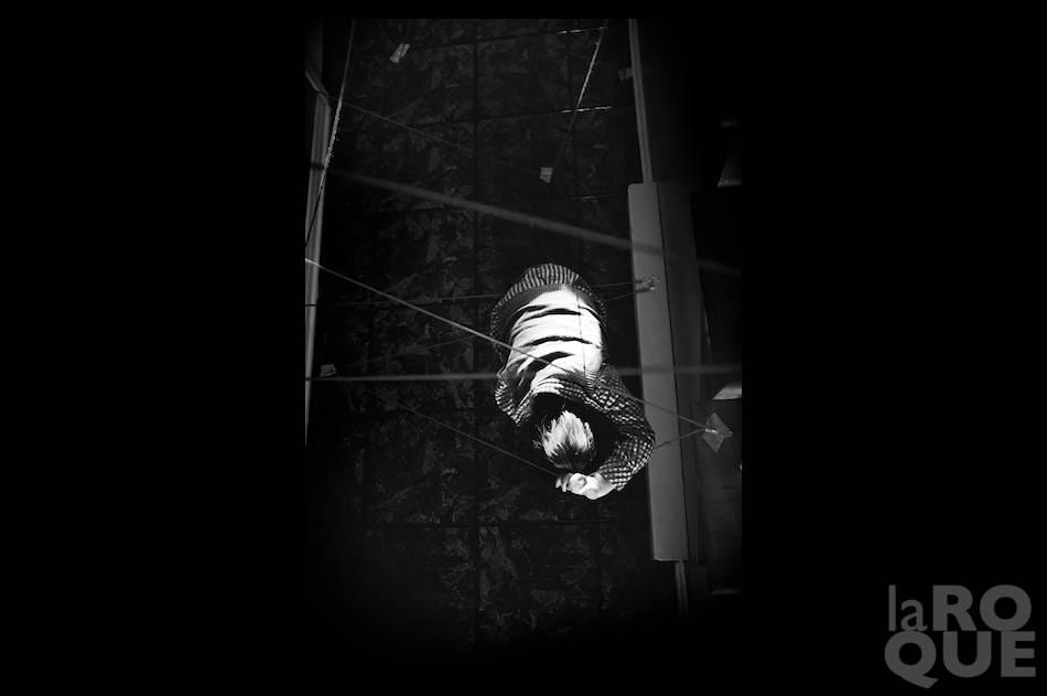 laROQUE_shadowlight6.jpg