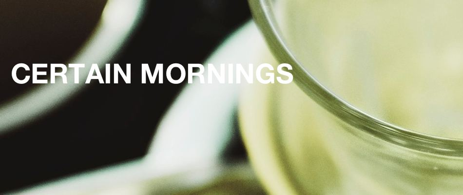 MORNINGS.jpg