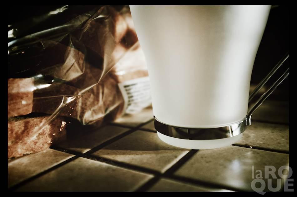 laROQUE_morning2.jpg