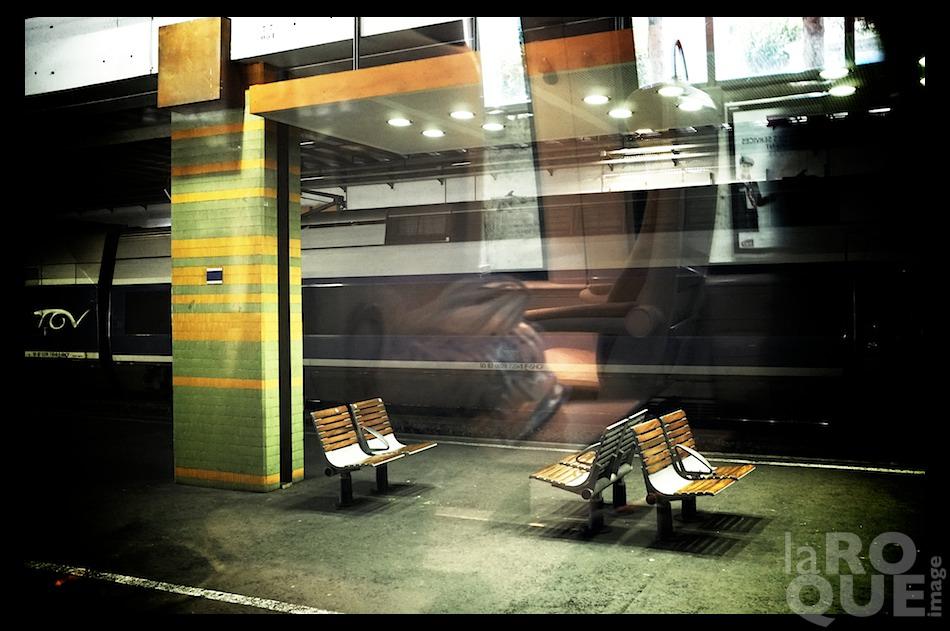 laROQUE_trains13.jpg