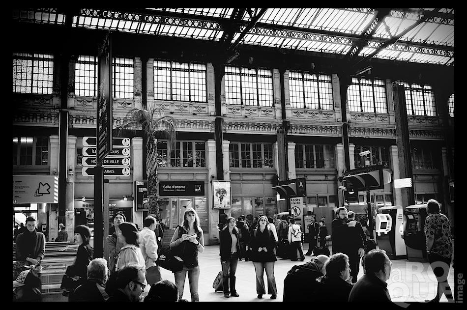 laROQUE_trains6.jpg