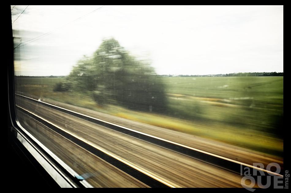 laROQUE_trains10