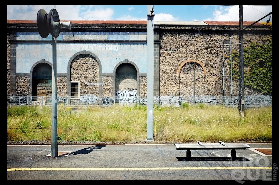 laROQUE_trains15.jpg