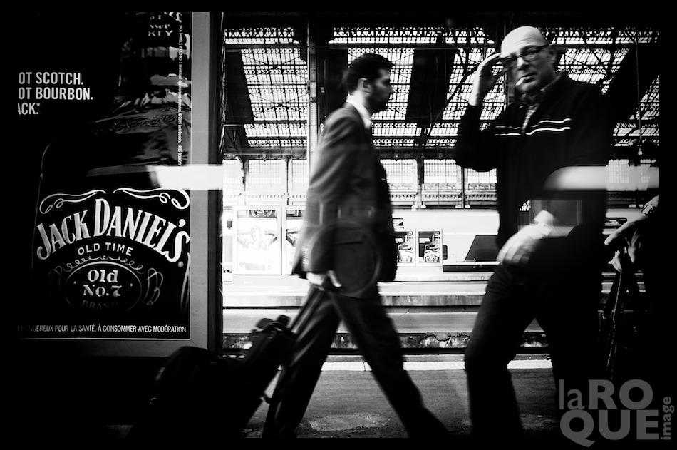laROQUE_trains8.jpg