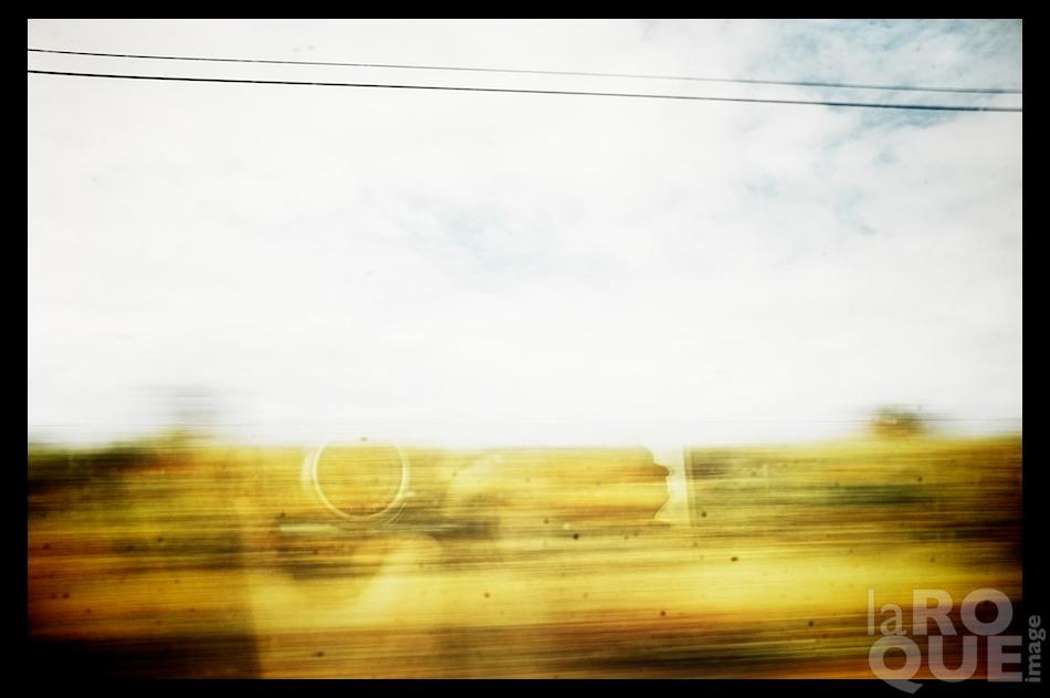 laROQUE_trains11.jpg