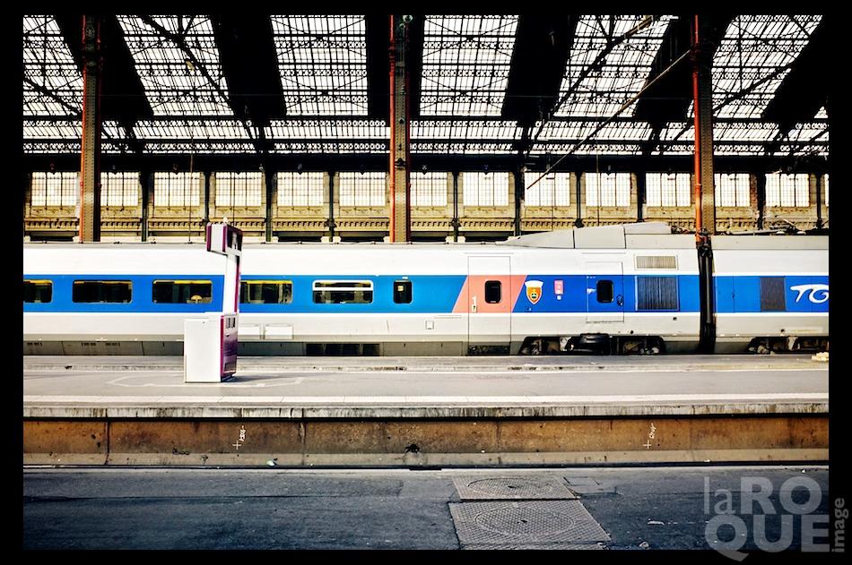 laROQUE_trains1.jpg