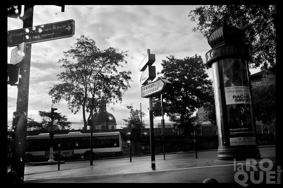 laROQUE_trains00.jpg