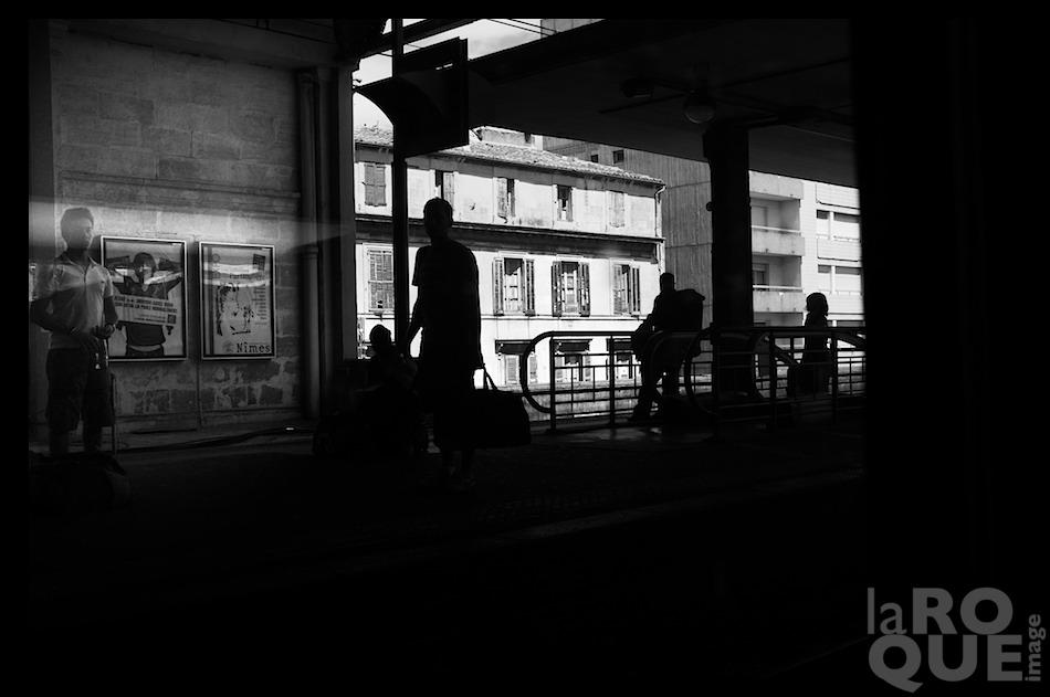 laROQUE_trains16.jpg