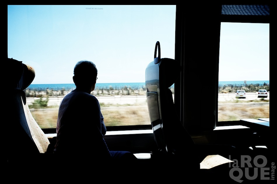 laROQUE_trains14.jpg