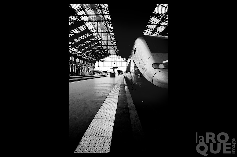 laROQUE_trains4.jpg