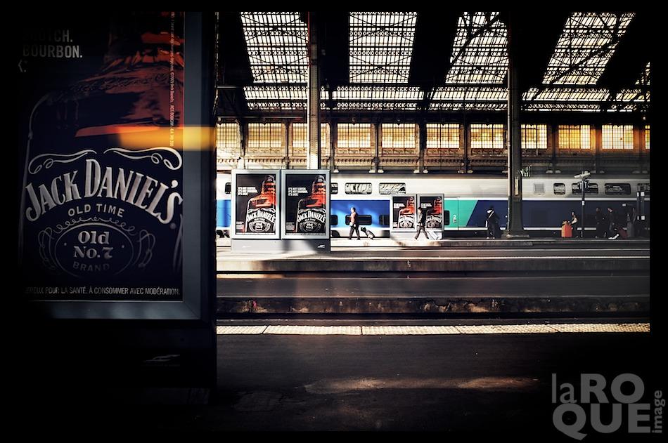 laROQUE_trains7.jpg