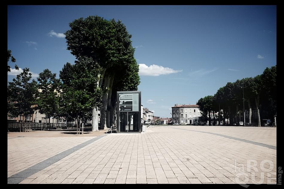 laROQUE_carcassonne23.jpg