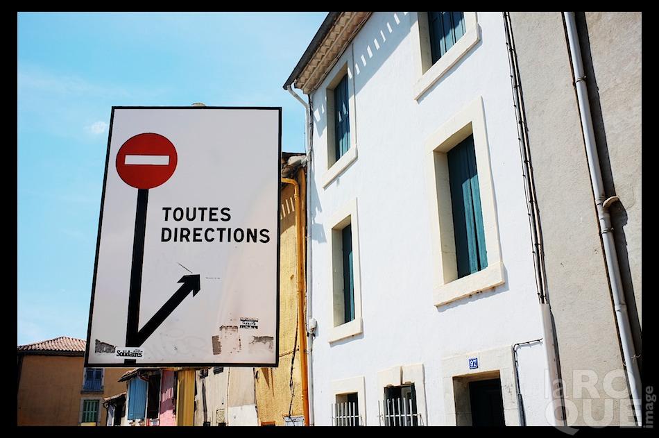 laROQUE_carcassonne19.jpg