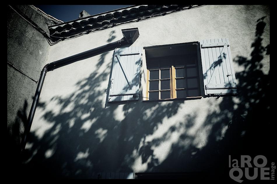 laROQUE_carcassonne7.jpg