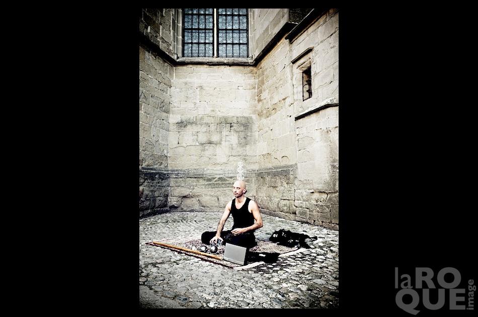 laROQUE_carcassonne4.jpg