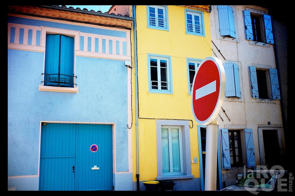 laROQUE_carcassonne21.jpg
