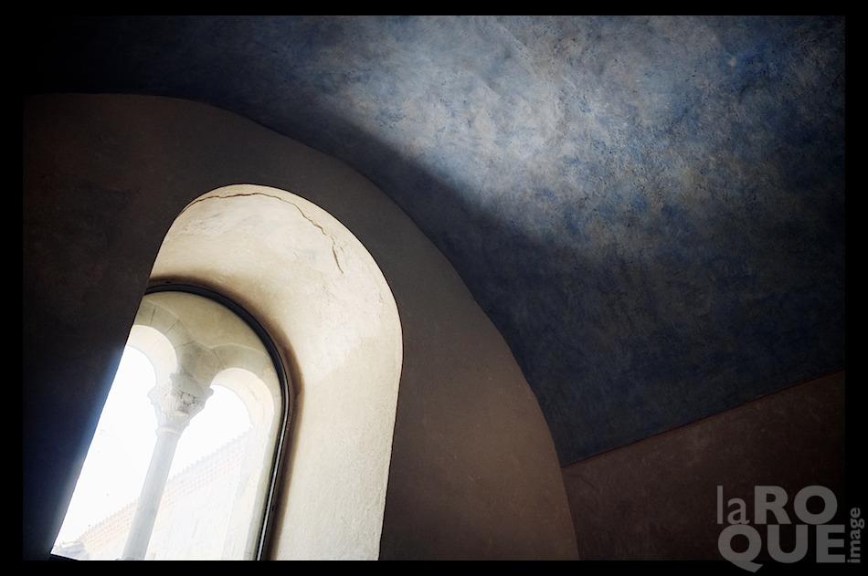 laROQUE_carcassonne16.jpg