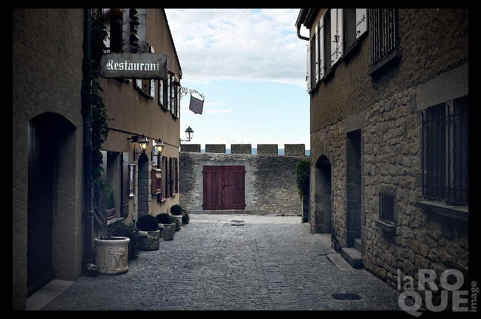 laROQUE_carcassonne3.jpg