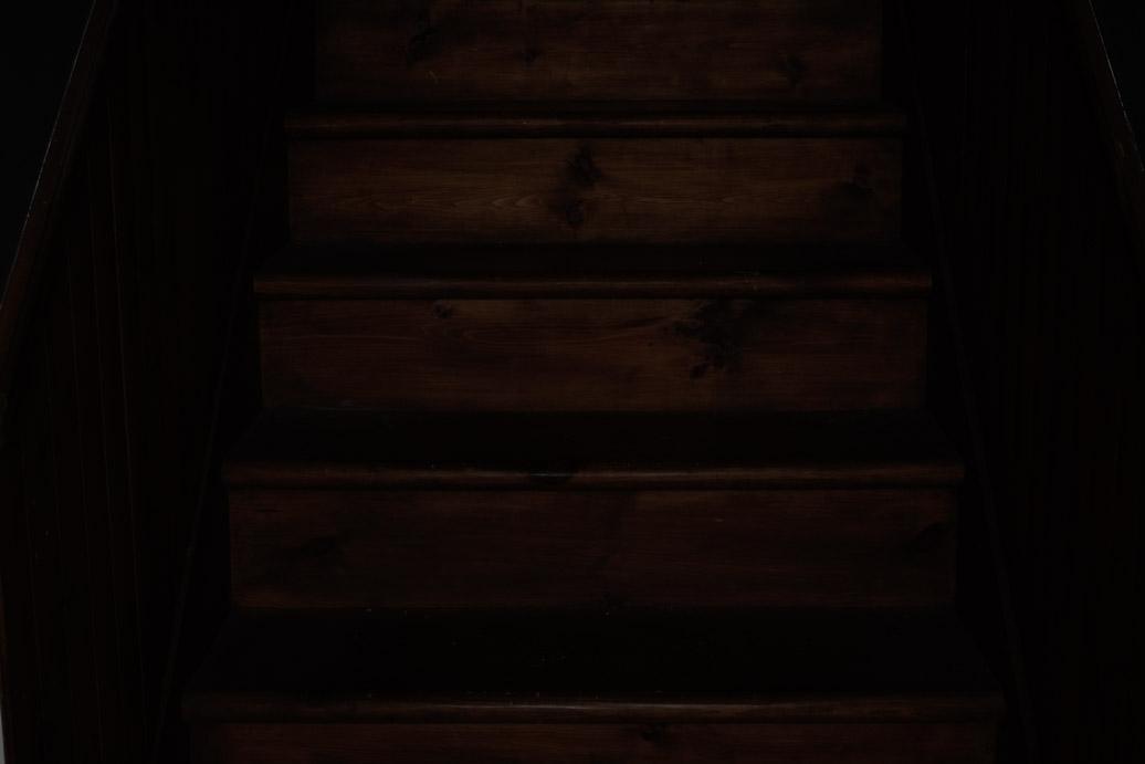 006_laROQUE_stairs.jpg