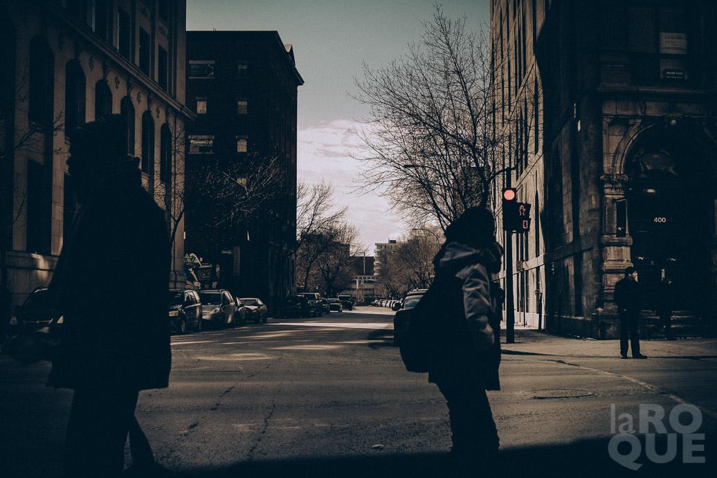 001_laROQUE_vscofilm03.jpg