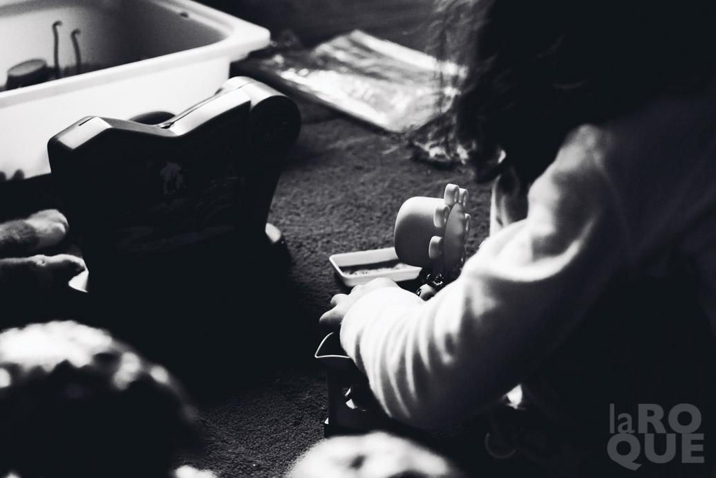 LAROQUE-morningcouch-09.jpg