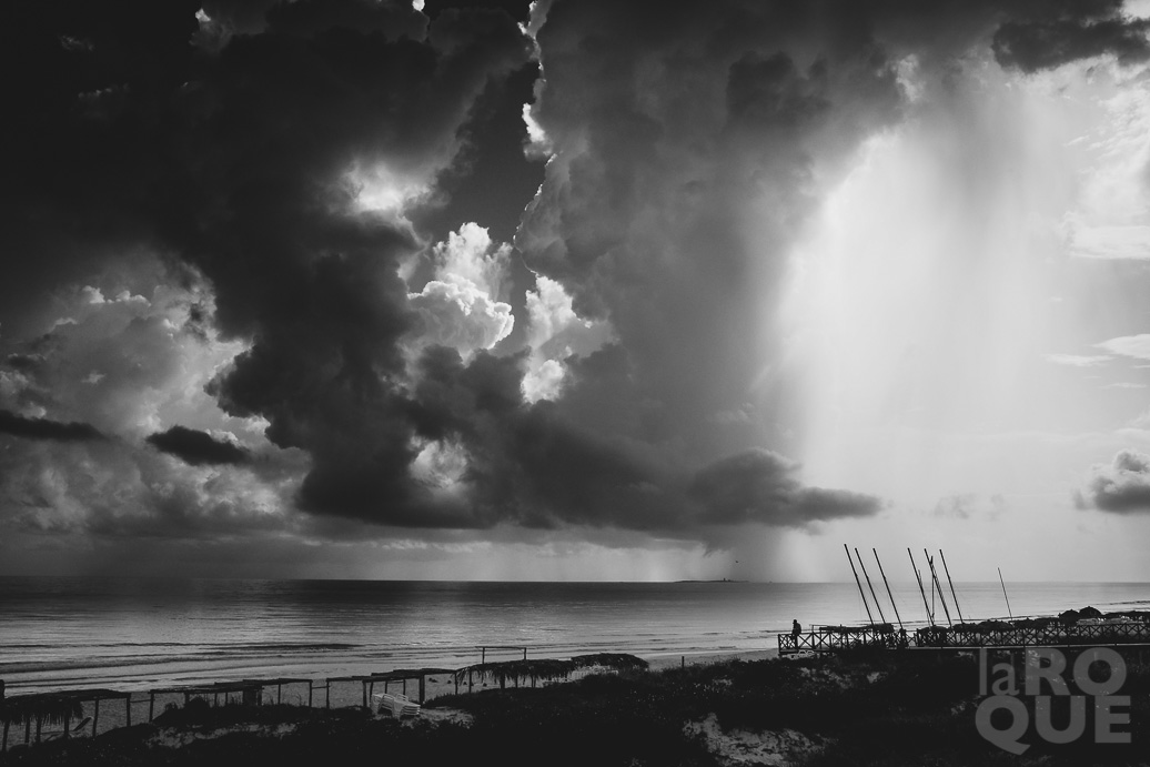 LAROQUE-cuba-beaches-solitude-01.jpg