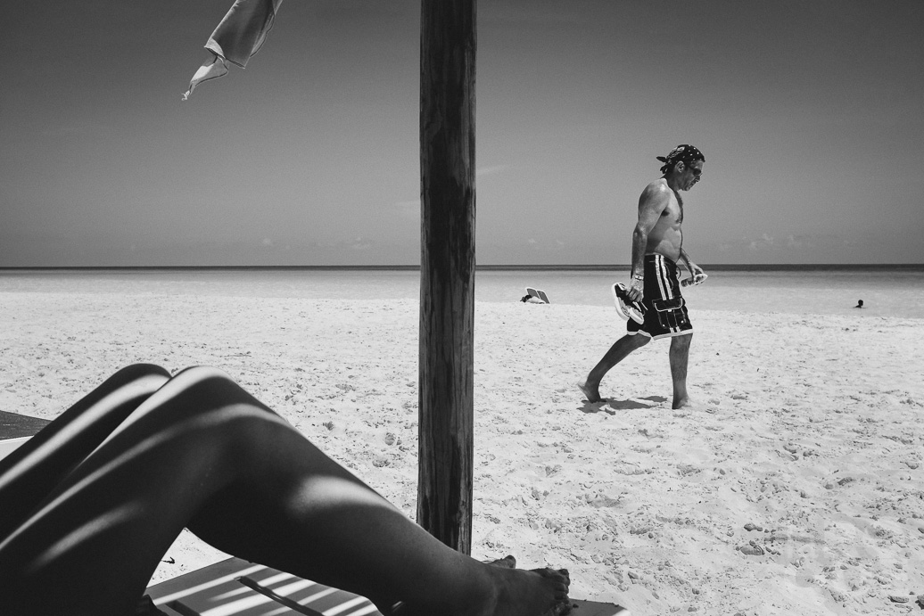 LAROQUE-cuba-beaches-solitude-02.jpg
