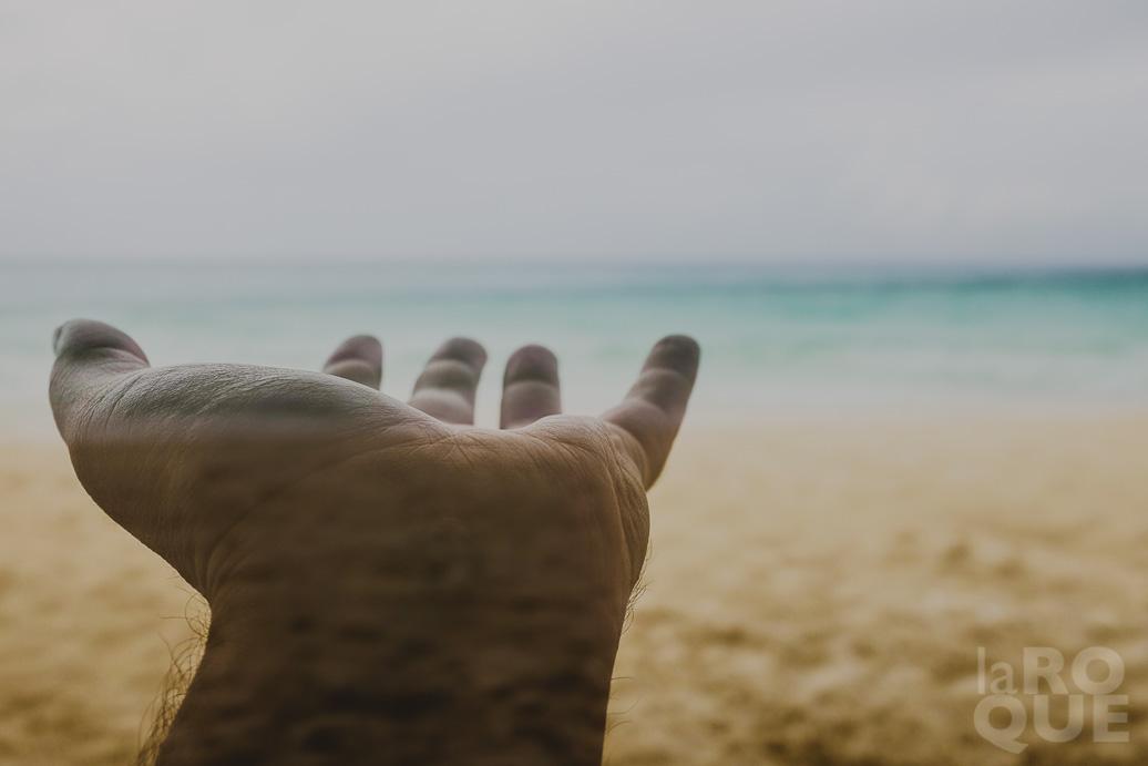 LAROQUE-cuba-beaches-solitude-03.jpg