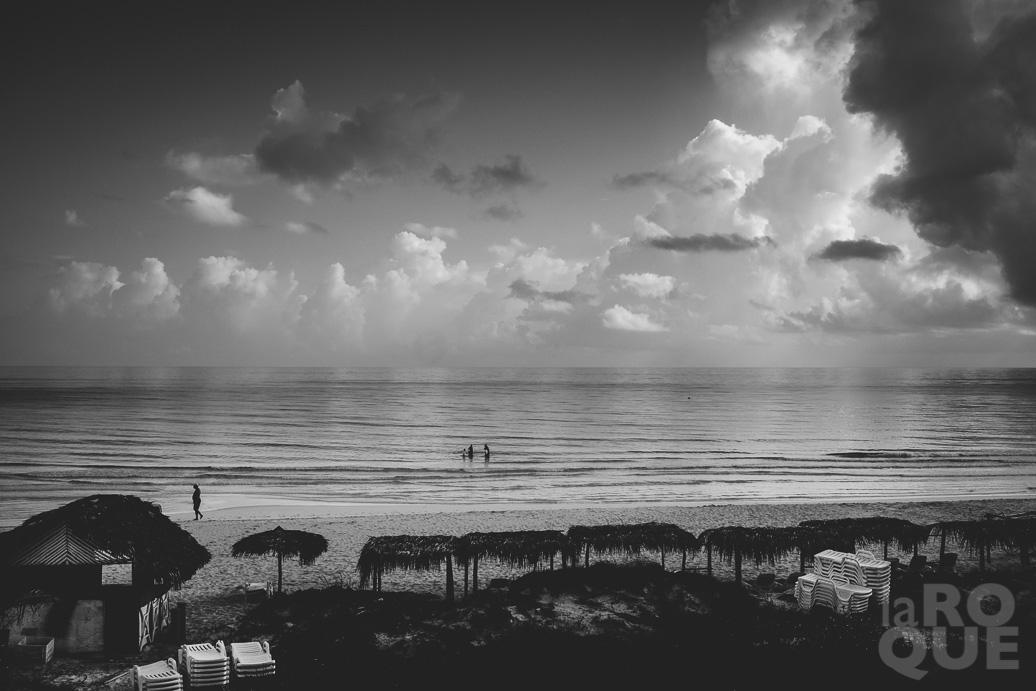 LAROQUE-cuba-beaches-solitude-04.jpg