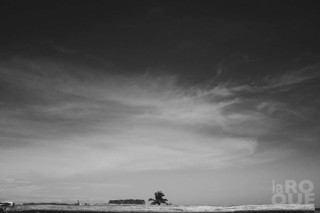 LAROQUE-cuba-beaches-solitude-05.jpg