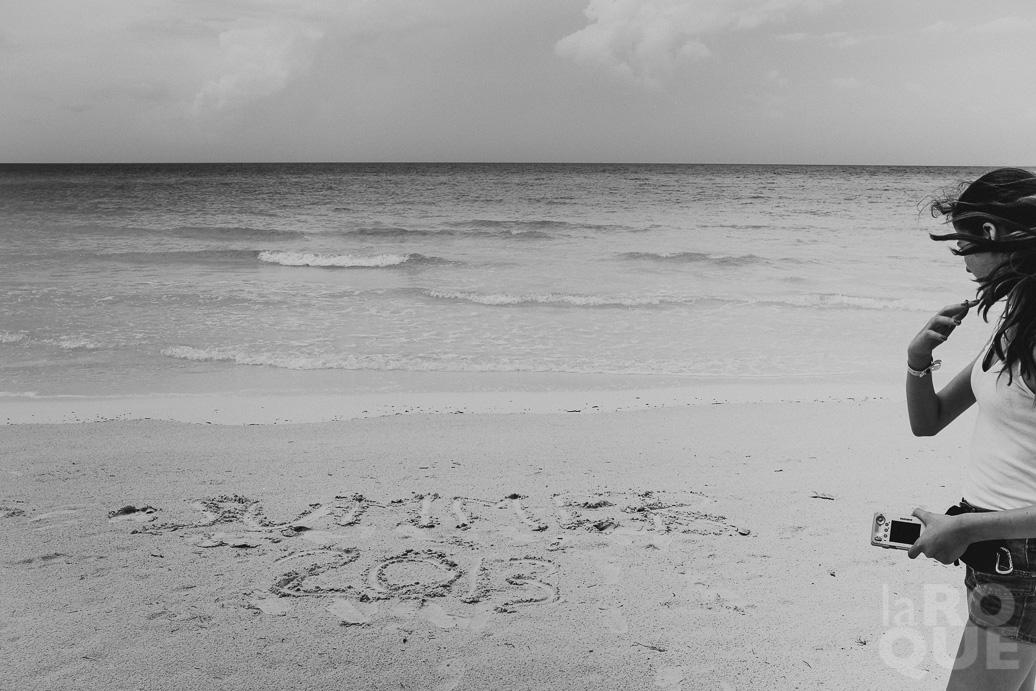 LAROQUE-cuba-beaches-solitude-06.jpg