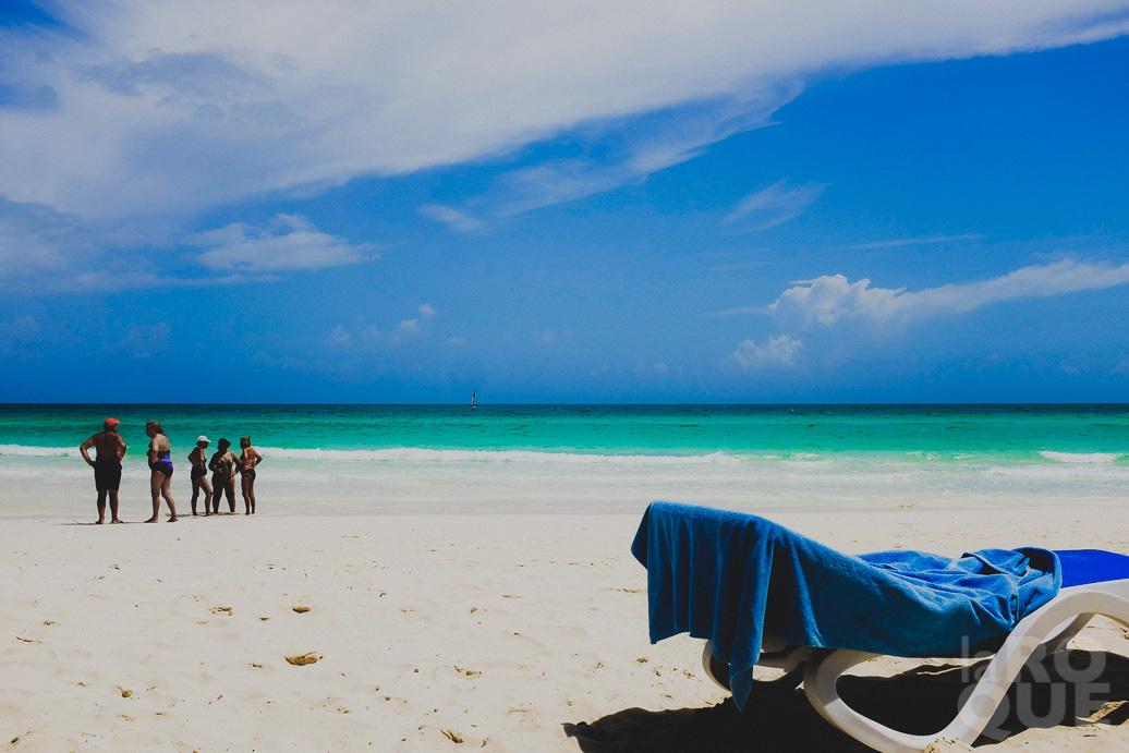 LAROQUE-cuba-beaches-solitude-07.jpg