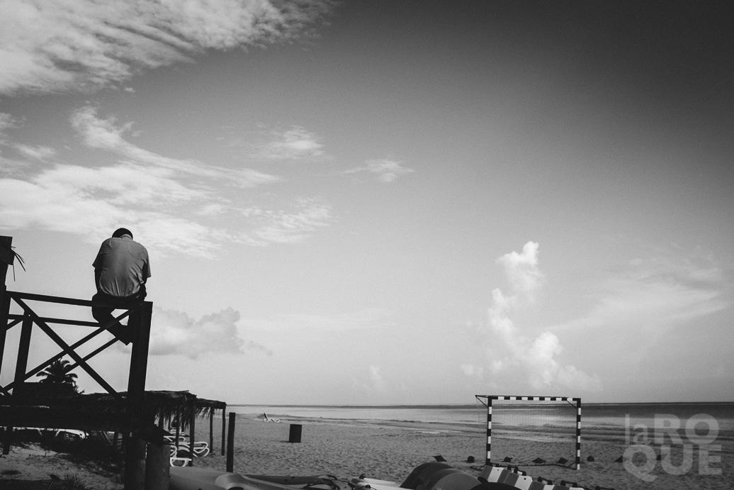 LAROQUE-cuba-beaches-solitude-08.jpg