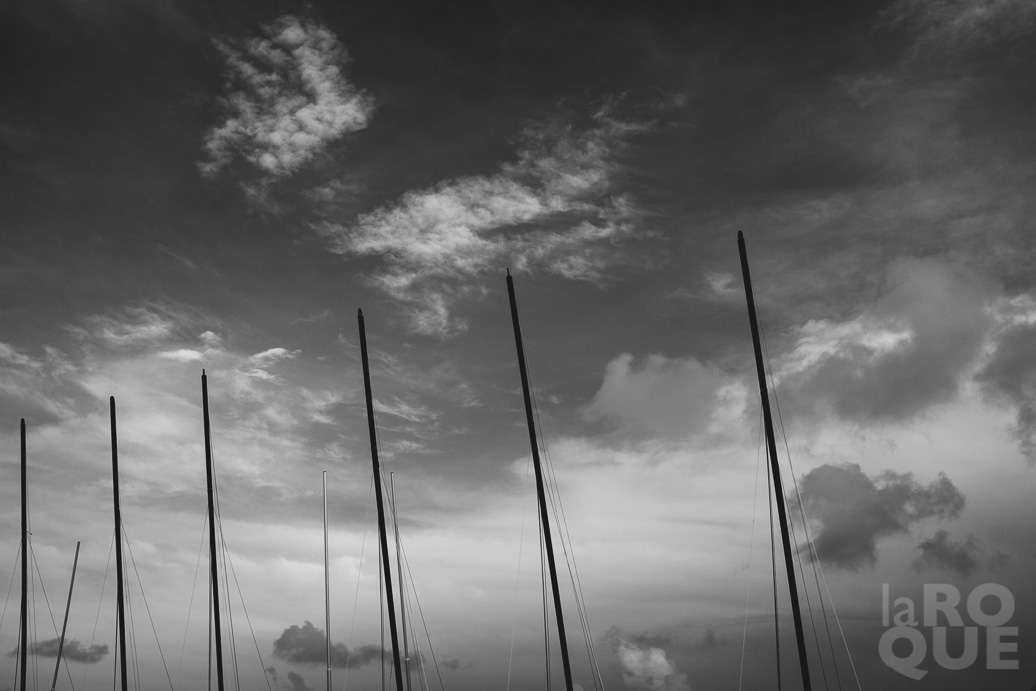 LAROQUE-cuba-beaches-solitude-09.jpg