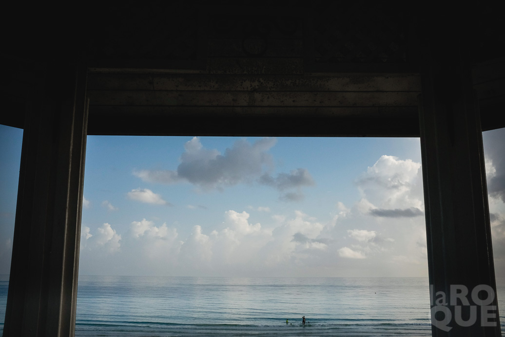 LAROQUE-cuba-beaches-solitude-10.jpg