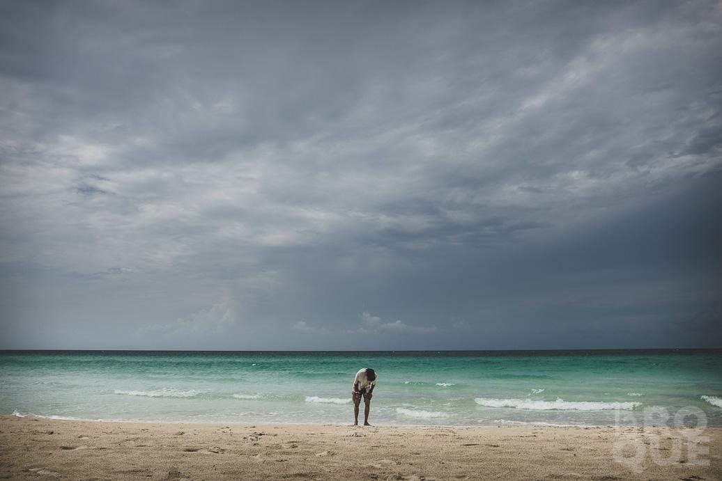 LAROQUE-cuba-beaches-solitude-11.jpg